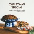 Christmas Spetial